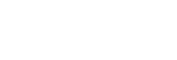 Music-Tech Services